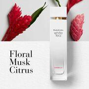 Olfactive: Floral, Musk, Citrus