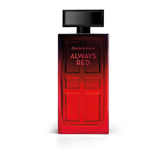 Always Red Eau de Toilette Vaporisateur, , large