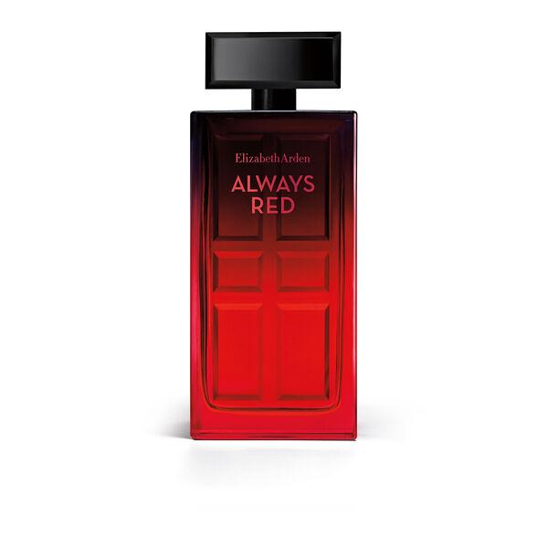 Always Red Eau de Toilette Vaporisateur, , large