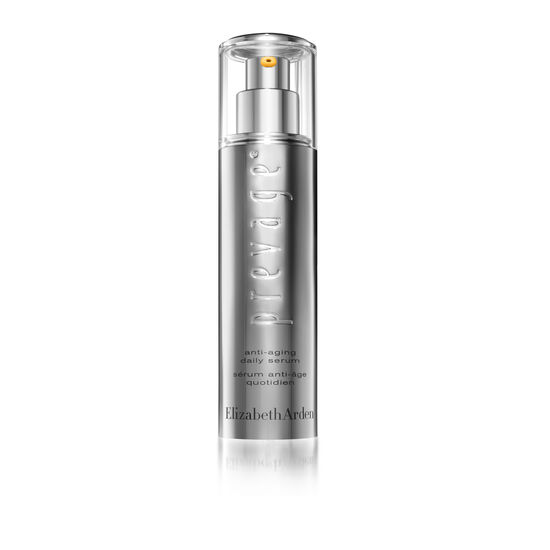 PREVAGE® Sérum Anti-âge Quotidien, , large