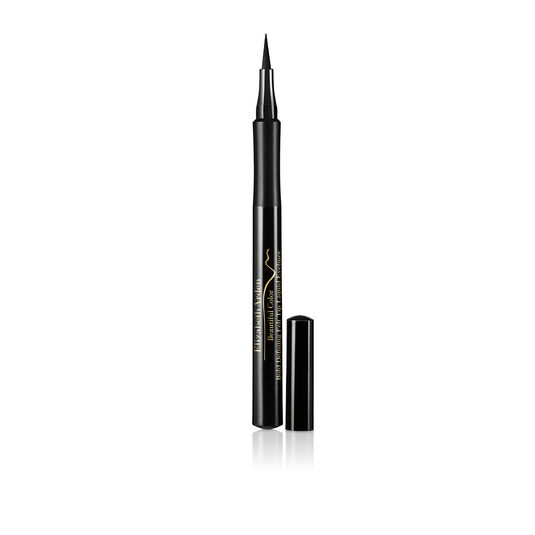 Beautiful Color Eyeliner Feutre Liquide Intense, , large