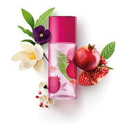 Green Tea Pomegranate Eau De Toilette Vaporisateur, , large