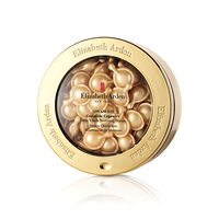 Advanced Ceramide Capsules Sérum Quotidien Rénovateur de Jeunesse, , large
