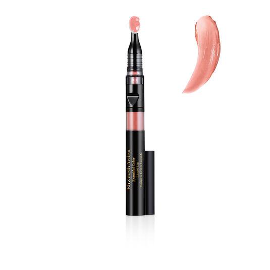 Beautiful Color Rouge à Lèvres Liquide Fini Gloss, , large