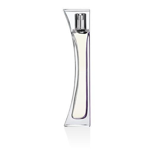 Provocative Woman Eau de Parfum Vaporisateur, , large