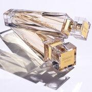 My Fifth Avenue Eau de Parfum Vaporisateur, , large