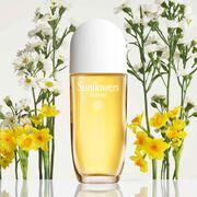 Elizabeth Arden Sunflowers Sunrise Eau de Toilette, , large