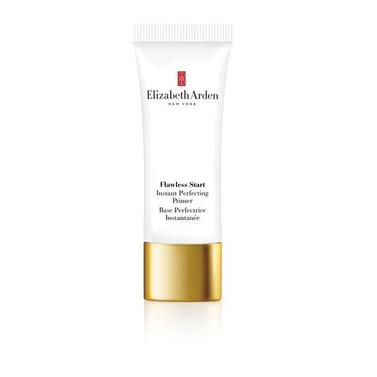 Flawless Start Base Perfectrice Instantanée, , large
