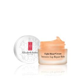 Eight Hour® Baume Réparateur Intensif pour les Lèvres, , large