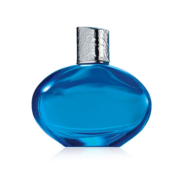 Mediterranean Eau de Parfum Vaporisateur, , large