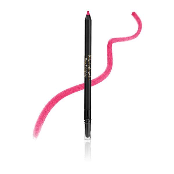 Gelato Crush Crayon à Lèvres Repulpant, , large