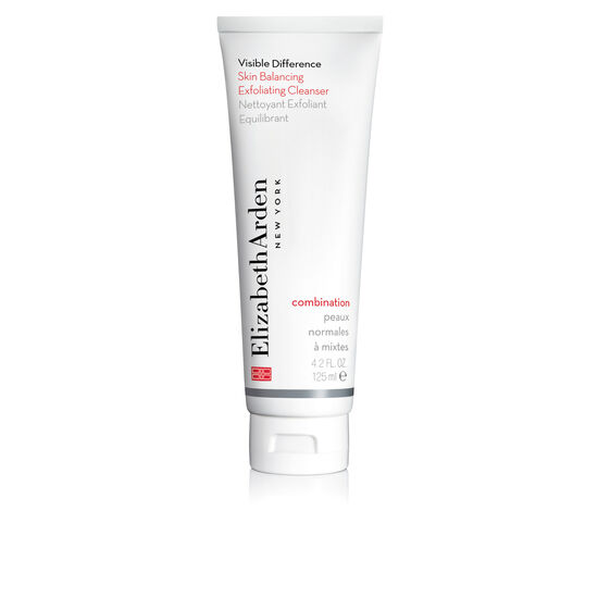 Visible Difference Nettoyant Exfoliant Equilibrant, , large