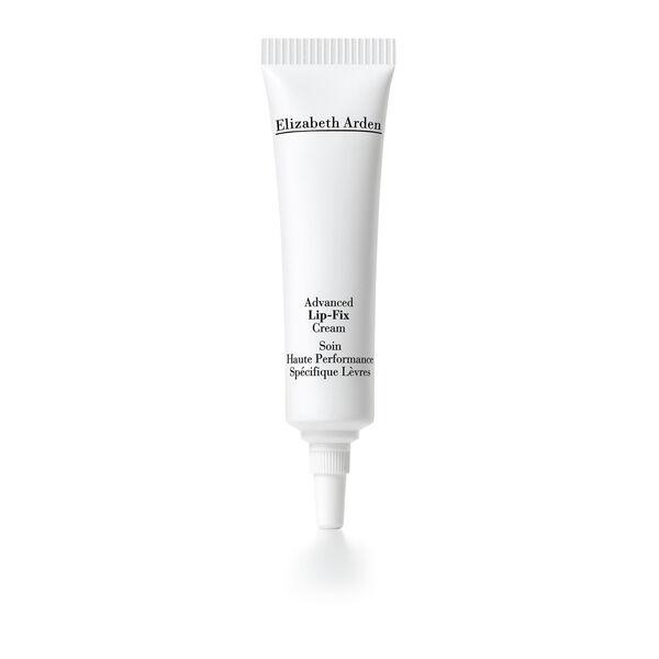 Crème Restructurante Haute Performance Lèvres et Contour, , large