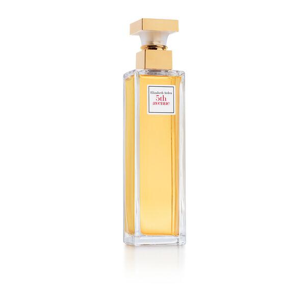 5th Avenue Eau de Parfum Vaporisateur, , large