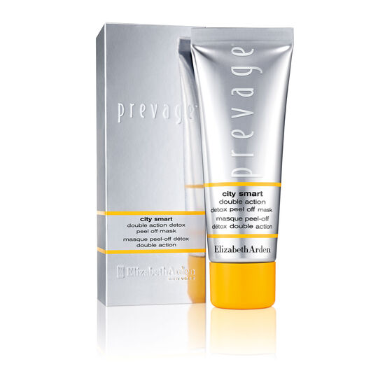 Prevage® City Smart Masque Peel Off Détox Double Action, , large
