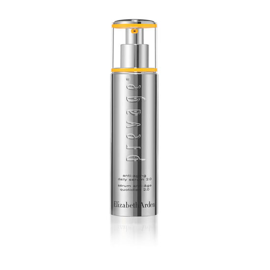 PREVAGE® Sérum Anti-âge Quotidien 2.0, , large