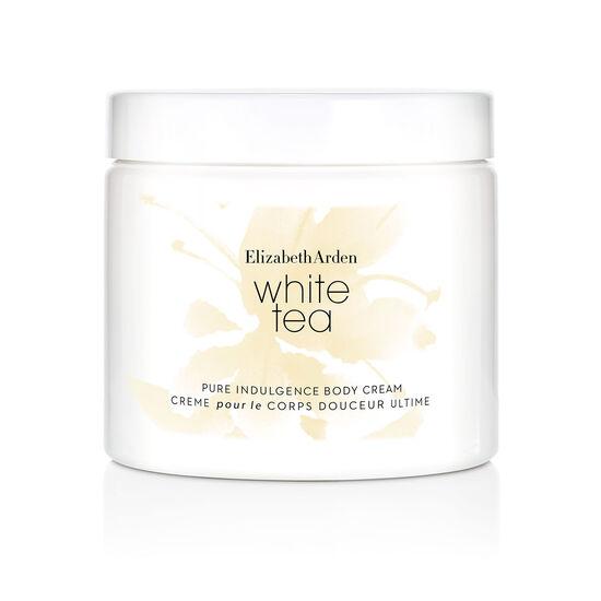 White Tea Crème pour le Corps Douceur Ultime, , large