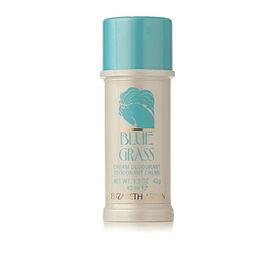 Blue Grass Déodorant crème, , large