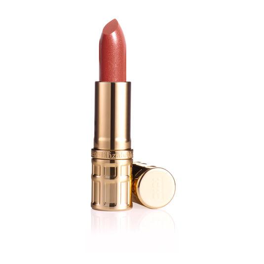 Ceramide Rouge à Lèvres Ultra, , large