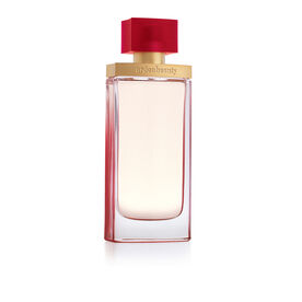 ardenbeauty Eau de Parfum Vaporisateur, , large