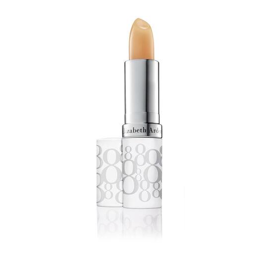 Eight Hour® Baume Protecteur pour les Lèvres IPS 15, , large