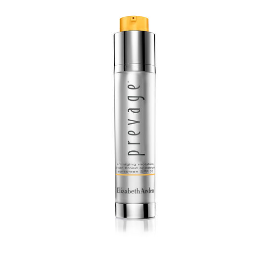 PREVAGE® Fluide Anti-âge Hydratant IPS 30, , large