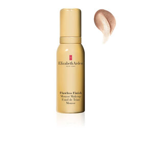 Flawless Finish Fond de Teint Mousse, , large