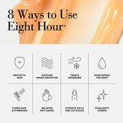 Eight Hour® Baume Apaisant Réparateur L'Original, , large