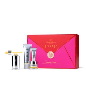 Coffret PREVAGE® Turn Back Time, , large