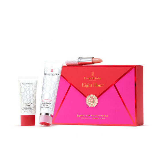 Coffret Eight Hour® of Wonder, , large