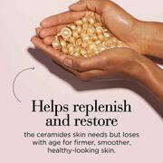 Coffret Régénérateur Merry Skin Essential, , large
