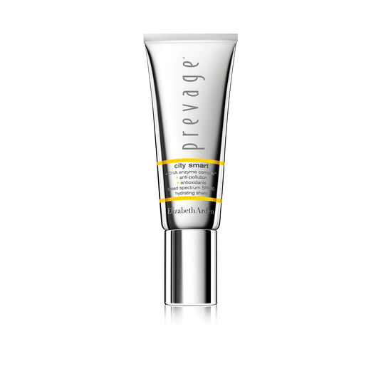 Prevage® City Smart Bouclier Hydratant ISP 50, , large