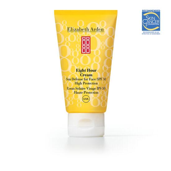 Ecran Solaire Visage IPS 50 Haute Protection 50 ml, , large