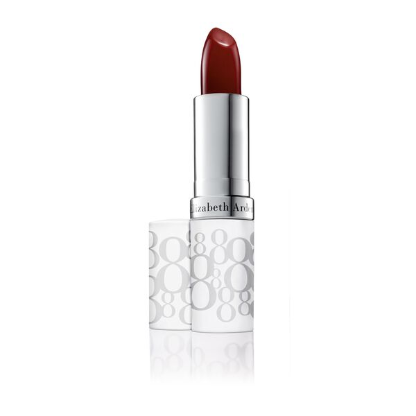 Eight Hour® Baume Protecteur pour les Lèvres Soin Coloré IPS 15, , large