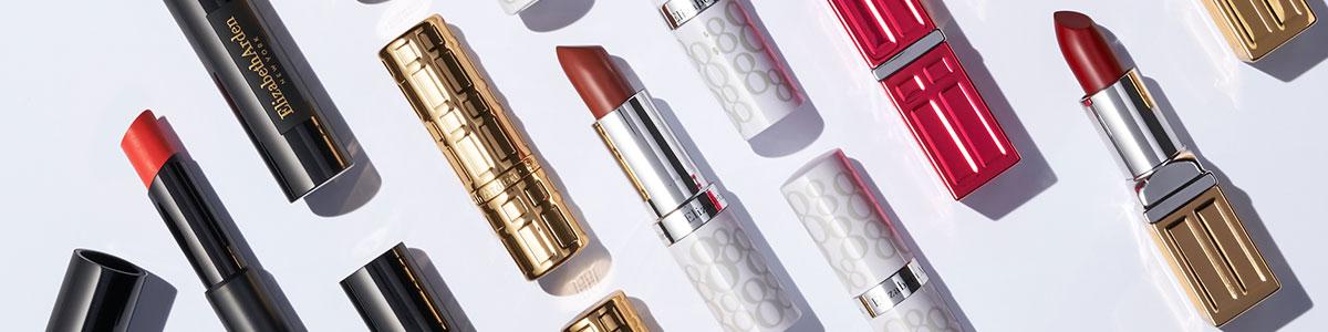 Makeup - Liquid Assets