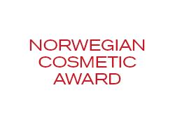 Norwegian Cosmetic Award