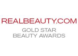 RealBeauty.com Gold Star Beauty Awards Best Lipstick