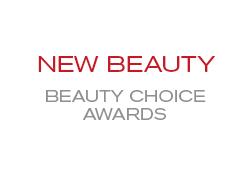 New Beauty Beauty Choice Awards