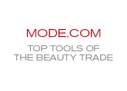 Mode.com Top Tools of the Beauty Trade
