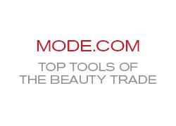 Mode.com Top Tools of the Beauty Trade