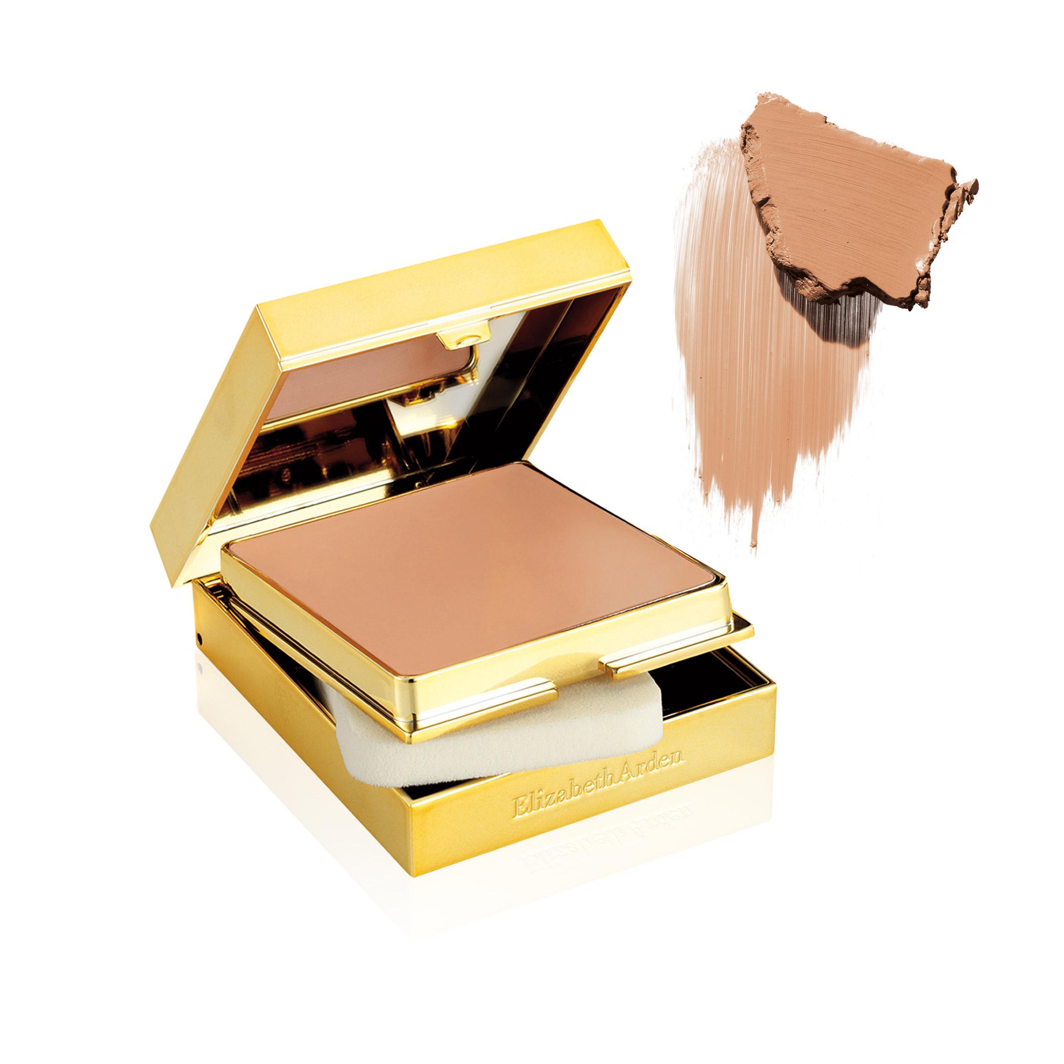 Flawless Finish Sponge-On Cream Makeup, , large