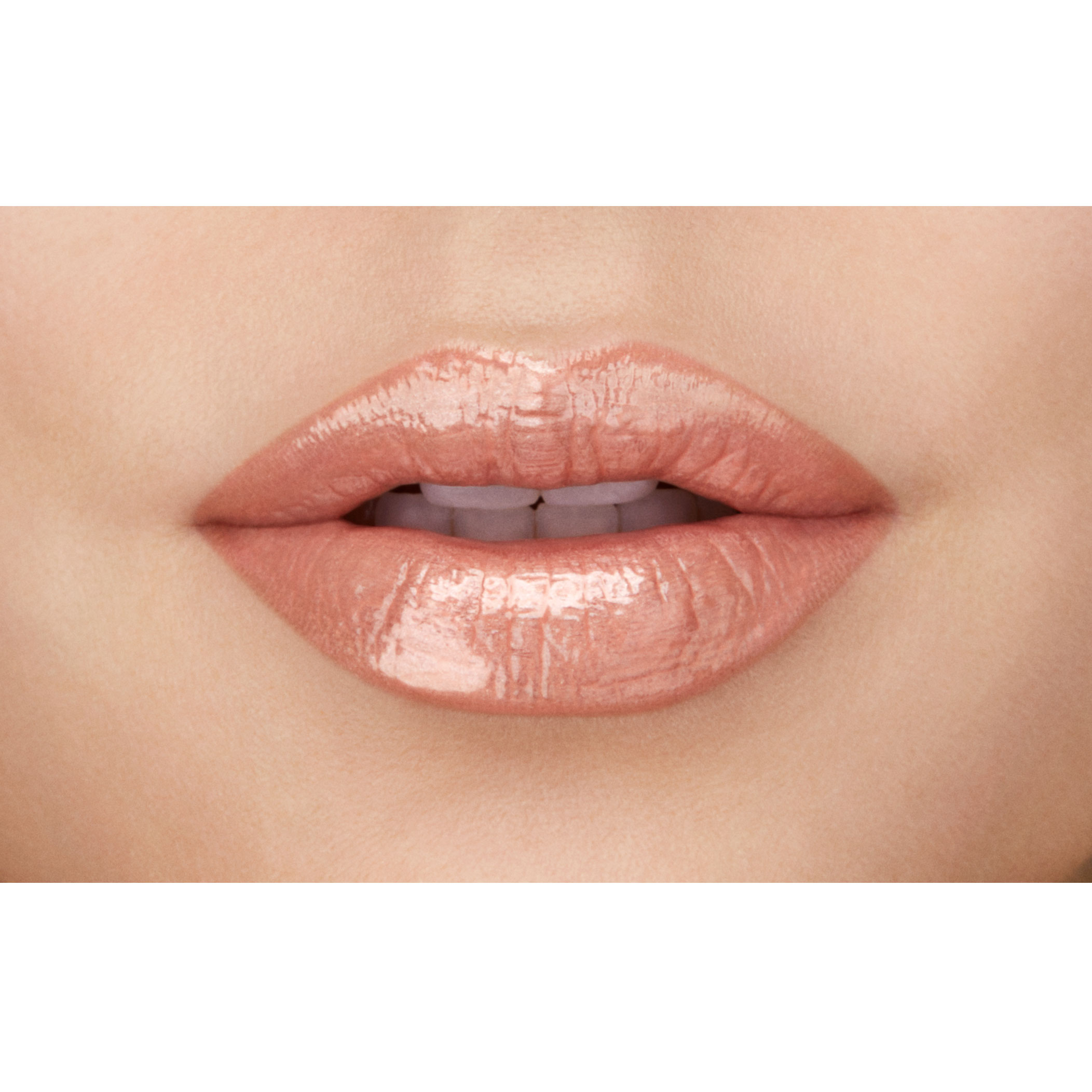Beautiful Color Rouge à Lèvres Liquide Fini Lacque, , large