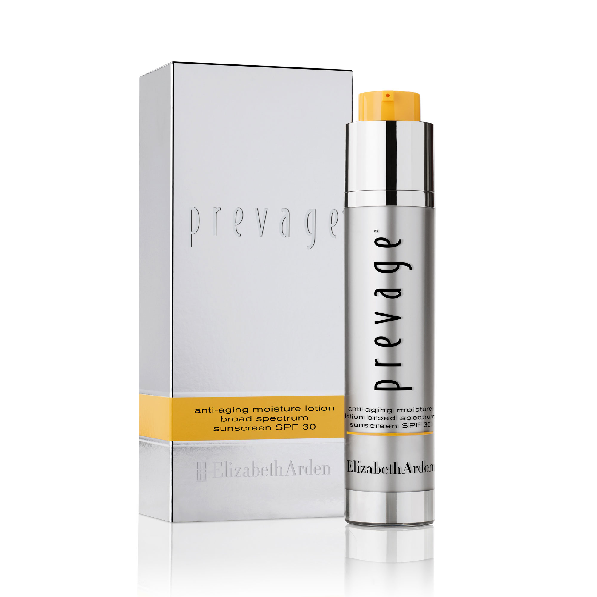 PREVAGE® Fluide Anti-âge Hydratant IPS 30 PA++, , large