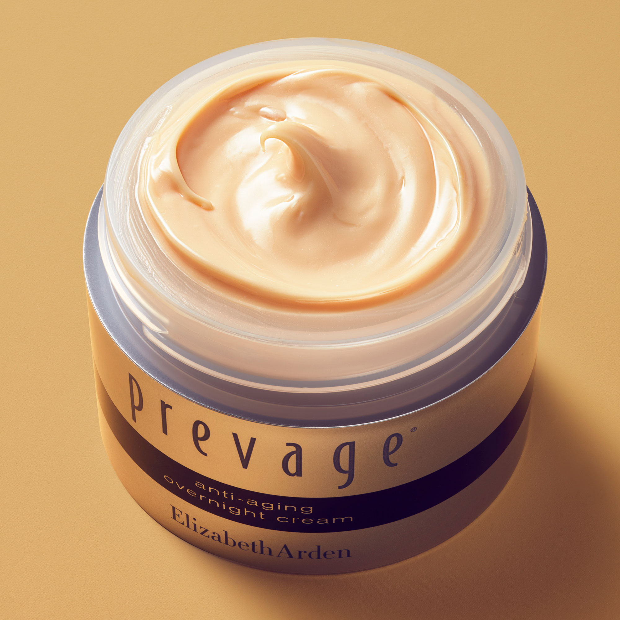 PREVAGE® Crème Anti-âge Nuit, , large