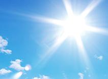 Encapsulated Sunscreens