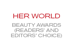 Readers' and Editors' Choice