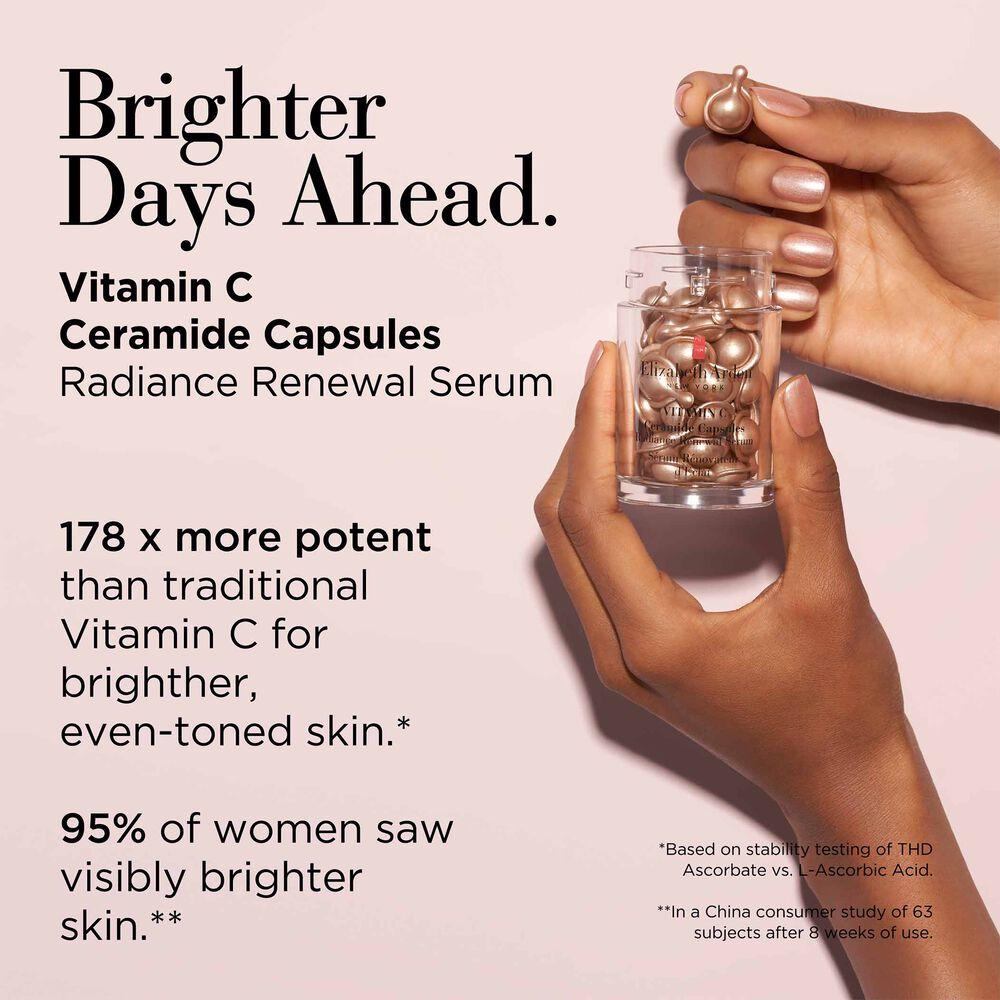 Coffret Ceramide Brighter Days Ahead, , large