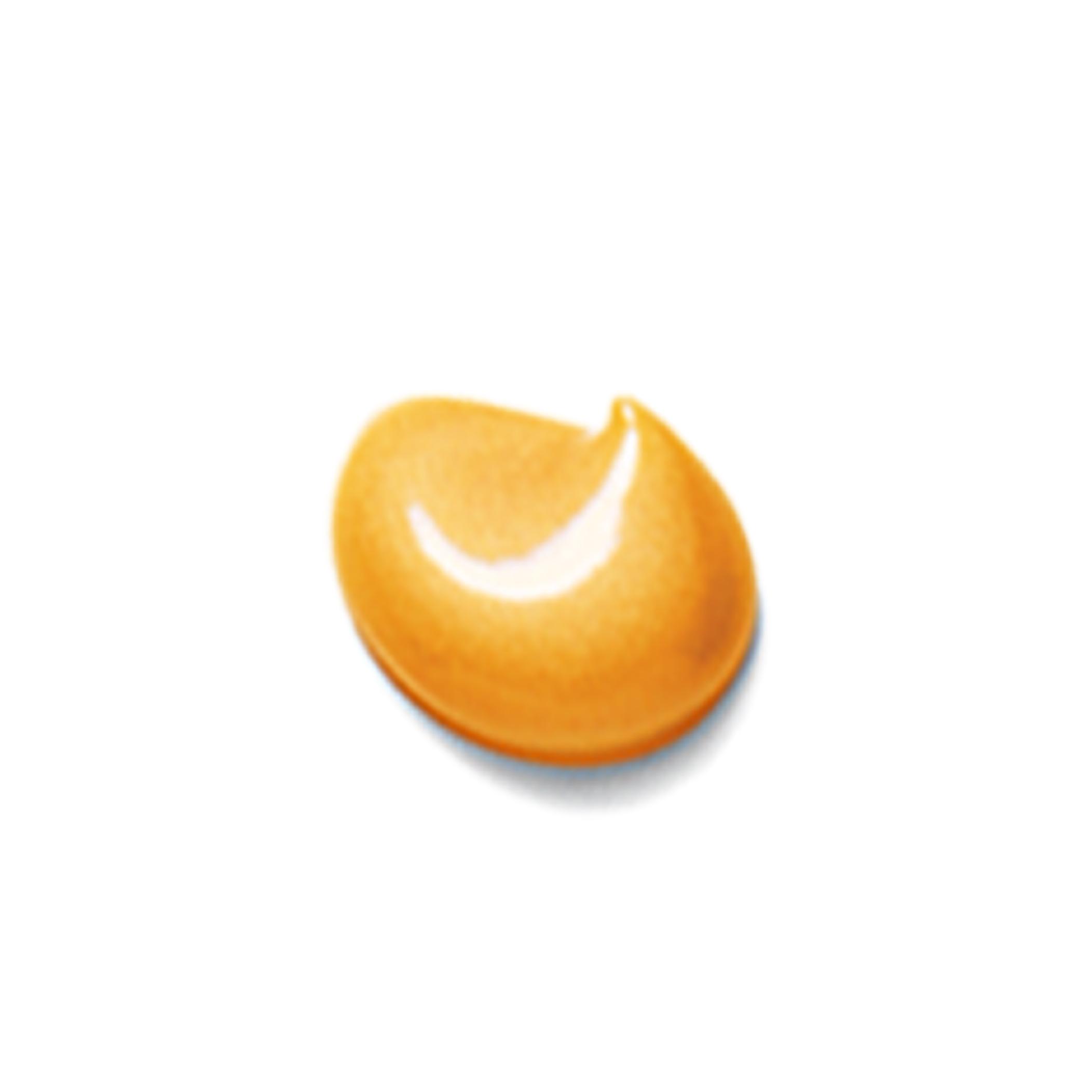 PREVAGE® Crème Contour des Yeux Anti-âge IPS 15, , large